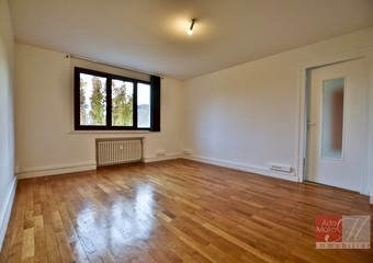 Vente Appartement 2 pièces 53m² Annemasse (74100) - Photo 1
