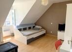 Location Maison 5 pièces 138m² Saint-Folquin (62370) - Photo 8