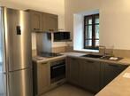 Location Maison 6 pièces 235m² Saint-Nazaire-les-Eymes (38330) - Photo 5