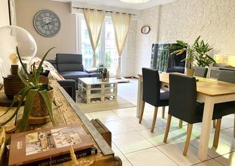 Vente Appartement 4 pièces 104m² Montivilliers (76290) - Photo 1