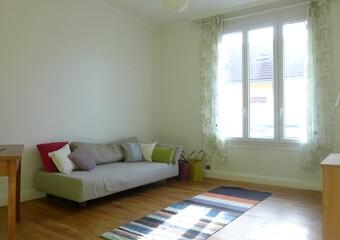 vente appartement grenoble gare europole 38000. Black Bedroom Furniture Sets. Home Design Ideas