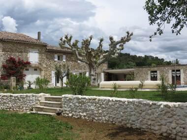 Vente Maison 7 pièces 185m² Montélimar (26200) - photo