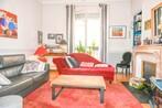 Vente Appartement 3 pièces 93m² Grenoble (38000) - Photo 4