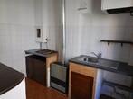 Location Appartement 2 pièces 43m² Villeurbanne (69100) - Photo 5