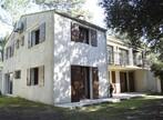 Vente Maison 6 pièces 190m² Les Mathes (17570) - Photo 15