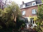 Vente Maison 8 pièces 168m² Merville (59660) - Photo 1