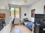 Vente Appartement 3 pièces 65m² Varces-Allières-et-Risset (38760) - Photo 8
