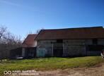 Vente Maison 1 pièce 98m² Dullin (73610) - Photo 1