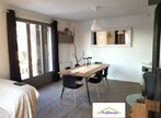 Vente Maison 5 pièces 105m² Montferrat (38620) - Photo 1