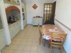 Vente Maison 7 pièces 150m² Pia (66380) - Photo 2
