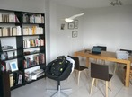 Renting Apartment 4 rooms 110m² Grenoble (38000) - Photo 15
