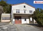 Vente Maison 4 pièces 80m² Privas (07000) - Photo 1
