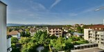Vente Appartement 4 pièces 80m² Ambilly (74100) - Photo 5