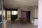 Vente Maison 5 pièces 135m² Saint-Étienne-de-Saint-Geoirs (38590) - Photo 9