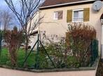 Vente Maison 5 pièces 95m² Morestel (38510) - Photo 1