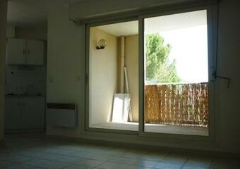 Location Appartement 2 pièces 38m² Manosque (04100) - photo