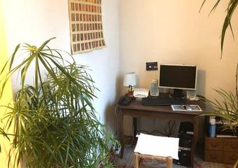 Vente Appartement 3 pièces 100m² Saint-Jean-en-Royans (26190)