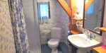 Vente Maison 8 pièces 171m² Les Vans (07140) - Photo 8