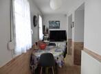 Vente Maison 4 pièces 94m² Dracy-le-Fort (71640) - Photo 16