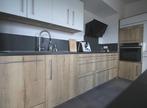 Vente Appartement 4 pièces 93m² Bassens (73000) - Photo 4