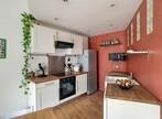 Vente Appartement 4 pièces 80m² Grenoble (38000) - Photo 15