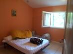 Sale House 9 rooms 219m² Saint-Donat-sur-l'Herbasse (26260) - Photo 11