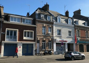 Location Appartement 1 pièce 14m² Amiens (80000) - Photo 1