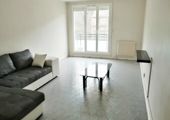 Location Appartement 3 pièces 68m² Saint-Étienne (42100) - Photo 1