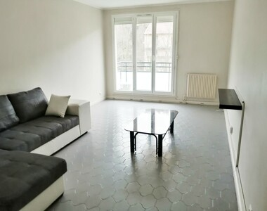 Location Appartement 3 pièces 68m² Saint-Étienne (42100) - photo