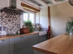 Vente Maison 6 pièces 150m² Moirans (38430) - Photo 11