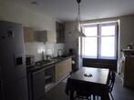 Vente Maison 6 pièces 130m² Hauterives (26390) - Photo 4