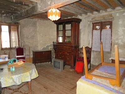 Vente Maison 5 pièces Billom (63160) - Photo 29