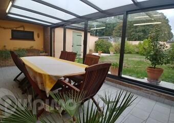 Vente Maison 4 pièces 129m² Vermelles (62980) - Photo 1
