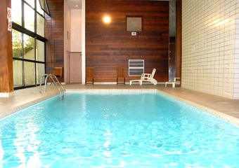 Vente Appartement 2 pièces 55m² La Tronche (38700) - photo