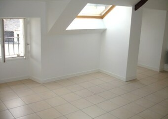 Location Appartement 2 pièces 54m² Savenay (44260) - Photo 1