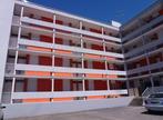 Location Appartement 1 pièce 35m² Mâcon (71000) - Photo 6