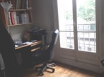Vente Appartement 4 pièces 77m² Paris 19 (75019) - Photo 7