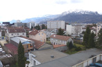 Sale Apartment 4 rooms 75m² Grenoble (38100) - Photo 3