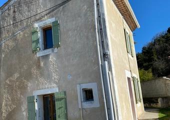 Vente Maison 4 pièces 50m² Châteauneuf-du-Rhône (26780) - Photo 1