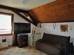 Sale Apartment 3 rooms 90m² Le Bourg-d'Oisans (38520) - Photo 1