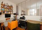 Vente Appartement 3 pièces 60m² Asnières-sur-Seine (92600) - Photo 14