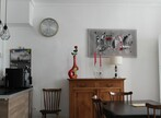 Sale House 6 rooms 100m² Montreuil (62170) - Photo 4
