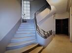Vente Appartement 5 pièces 135m² Grenoble (38000) - Photo 10