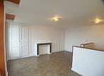 Renting Apartment 2 rooms 45m² Montreuil (62170) - Photo 1