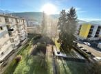 Vente Appartement 3 pièces 52m² Saint-Martin-d'Hères (38400) - Photo 9