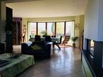 Vente Maison 7 pièces 210m² Oye-Plage (62215) - Photo 5