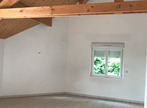 Renting Apartment 3 rooms 66m² Luxeuil-les-Bains (70300) - Photo 3