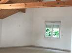Sale Apartment 3 rooms 66m² LUXEUIL LES BAINS - Photo 3
