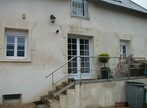 Location Appartement 2 pièces 47m² Villequier-Aumont (02300) - Photo 8