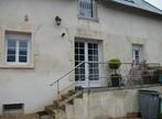 Location Appartement 2 pièces 47m² Villequier-Aumont (02300) - Photo 1
